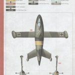 Amusing-Hobby-48A001-FW-Triebflügel-40-150x150 Focke Wulf Triebflügel in 1.48 von Amusing Hobby #48A001