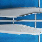 Arma-Hobby-70027-Yak-1B-Expert-Set-17-150x150 Yakovlev Yak-1B in 1:72 von Arma Hobby Expert Set #70027