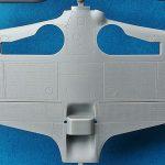 Arma-Hobby-70027-Yak-1B-Expert-Set-23-150x150 Yakovlev Yak-1B in 1:72 von Arma Hobby Expert Set #70027