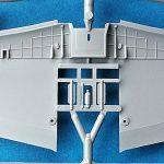 Arma-Hobby-70027-Yak-1B-Expert-Set-27-150x150 Yakovlev Yak-1B in 1:72 von Arma Hobby Expert Set #70027