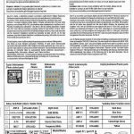 Arma-Hobby-70027-Yak-1B-Expert-Set-3-150x150 Yakovlev Yak-1B in 1:72 von Arma Hobby Expert Set #70027