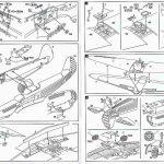 Arma-Hobby-70027-Yak-1B-Expert-Set-4-150x150 Yakovlev Yak-1B in 1:72 von Arma Hobby Expert Set #70027