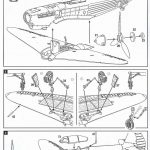 Arma-Hobby-70027-Yak-1B-Expert-Set-5-150x150 Yakovlev Yak-1B in 1:72 von Arma Hobby Expert Set #70027