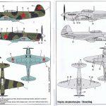 Arma-Hobby-70027-Yak-1B-Expert-Set-9-150x150 Yakovlev Yak-1B in 1:72 von Arma Hobby Expert Set #70027
