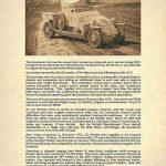 CSM-35001-Lanchester-Armoured-Car-Bauanleitung2-150x150 Lanchester Armoured Car in 1:35 von Copperstate Models # CSM 35001