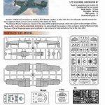 DoraWings-DW-72003-Percival-Proctor-Mk.-I-in-Czech-service-2-150x150 Percival Proctor Mk. I in Czech service in 1:72 von Dora Wings # DW 72003