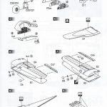 DoraWings-DW-72003-Percival-Proctor-Mk.-I-in-Czech-service-3-150x150 Percival Proctor Mk. I in Czech service in 1:72 von Dora Wings # DW 72003