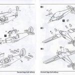 DoraWings-DW-72004-Percival-Vega-Gull-3-150x150 Percival Vega Gull in Military Service in 1:72 von DoraWings #DW 72007