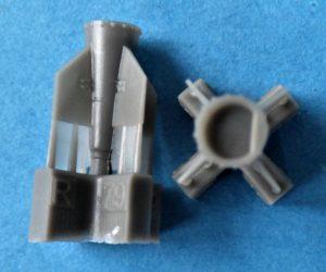 Eduard-648396-GBU-32-Thermally-Protected-7-300x250 Eduard 648396 GBU-32 Thermally Protected (7)