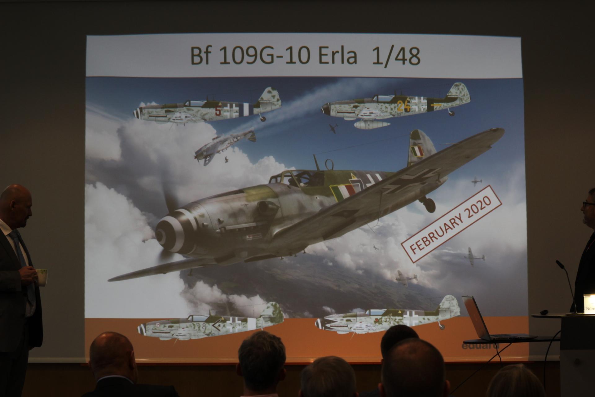 IMG_1155 Eduard Pressekonferenz in Nürnberg