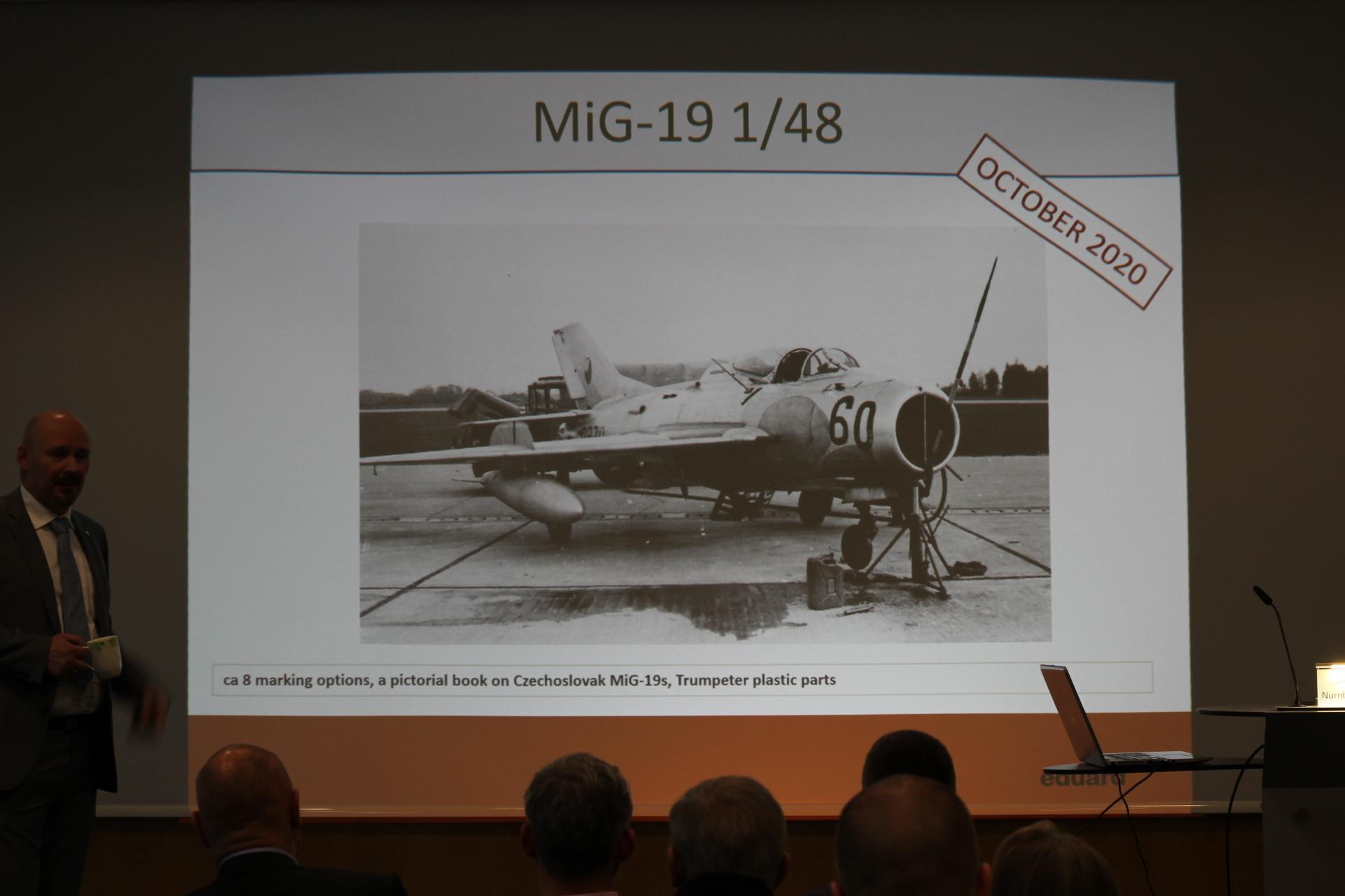 IMG_1175 Eduard Pressekonferenz in Nürnberg