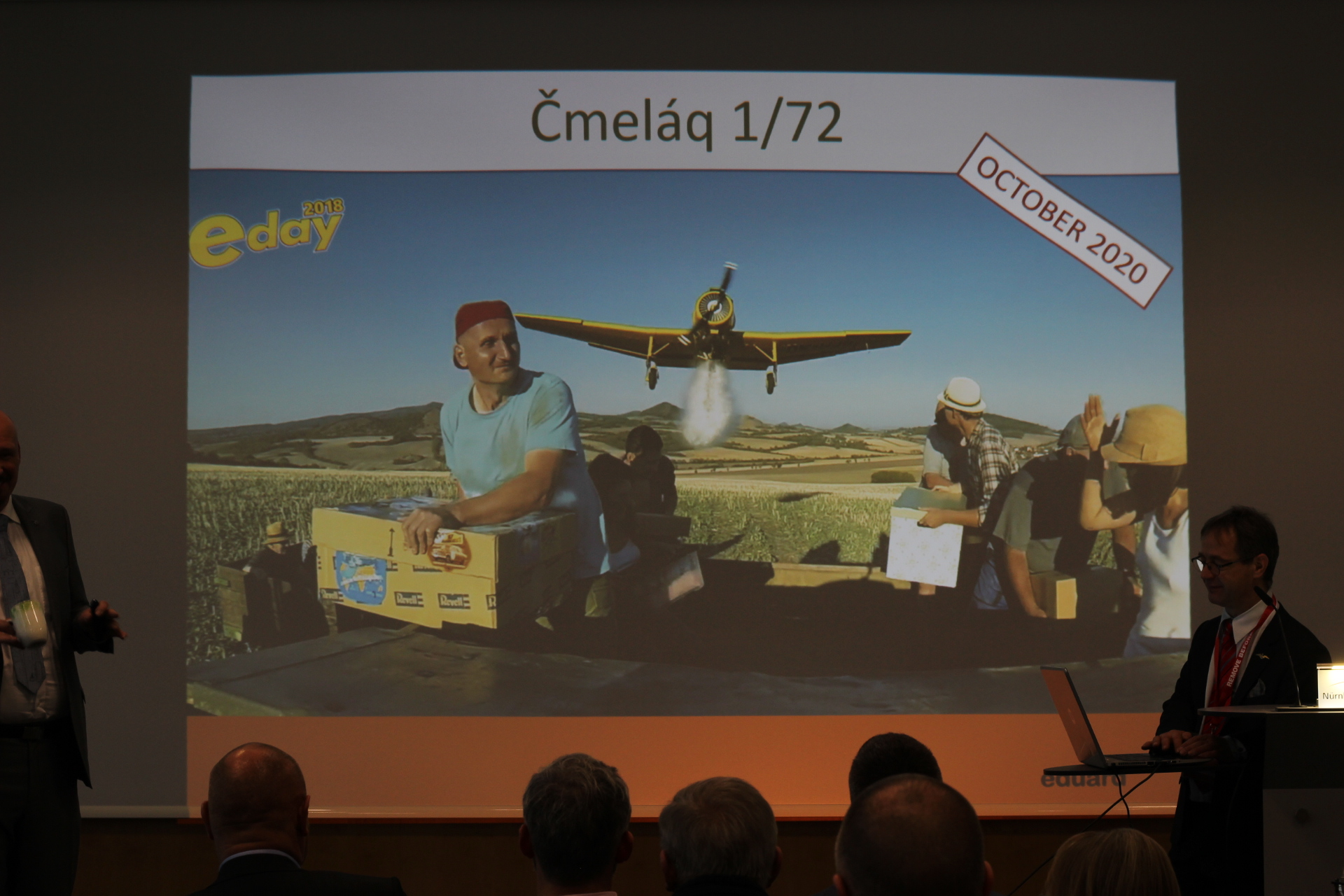 IMG_1177 Eduard Pressekonferenz in Nürnberg