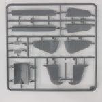 IMG_1278-150x150 Neue PZL P.11 in 1:32 von IBG