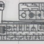 IMG_1283-150x150 Neue PZL P.11 in 1:32 von IBG