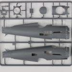 IMG_1284-150x150 Neue PZL P.11 in 1:32 von IBG