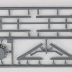 IMG_1286-150x150 Neue PZL P.11 in 1:32 von IBG