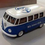 Lipper-Modellbautage-Bad-Salzuflen-2020-12-150x150 Lipper Modellbautage 2020