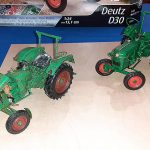 Lipper-Modellbautage-Bad-Salzuflen-2020-17-150x150 Lipper Modellbautage 2020