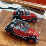 Lipper-Modellbautage-Bad-Salzuflen-2020-21-150x150 Lipper Modellbautage 2020