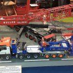 Lipper-Modellbautage-Bad-Salzuflen-2020-22-150x150 Lipper Modellbautage 2020