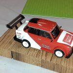Lipper-Modellbautage-Bad-Salzuflen-2020-31-150x150 Lipper Modellbautage 2020