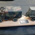 Lipper-Modellbautage-Bad-Salzuflen-2020-32-150x150 Lipper Modellbautage 2020
