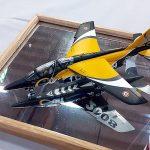 Lipper-Modellbautage-Bad-Salzuflen-2020-33-150x150 Lipper Modellbautage 2020