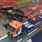 Lipper-Modellbautage-Bad-Salzuflen-2020-37-150x150 Lipper Modellbautage 2020