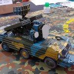 Lipper-Modellbautage-Bad-Salzuflen-2020-74-150x150 Lipper Modellbautage 2020