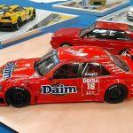 Lipper-Modellbautage-Bad-Salzuflen-2020-84-150x150 Lipper Modellbautage 2020