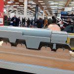 Lipper-Modellbautage-Bad-Salzuflen-2020-85-150x150 Lipper Modellbautage 2020