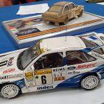 Lipper-Modellbautage-Bad-Salzuflen-2020-90-150x150 Lipper Modellbautage 2020