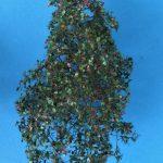 MiniNatur-300-23-Bäume-145-5-150x150 Filigranbüsche Frühherbst für den Maßstab 1:48 von MiniNatur