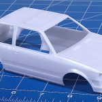 NITTO-Mazda-323-ABT-Tuning-13-150x150 Mazda 323 ABT Tuning in 1:24 von NITTO