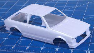 NITTO-Mazda-323-ABT-Tuning-13-300x170 NITTO Mazda 323 ABT Tuning (13)