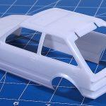 NITTO-Mazda-323-ABT-Tuning-14-150x150 Mazda 323 ABT Tuning in 1:24 von NITTO