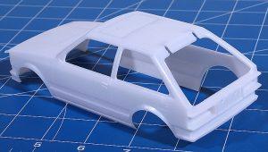 NITTO-Mazda-323-ABT-Tuning-14-300x170 NITTO Mazda 323 ABT Tuning (14)