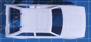 NITTO-Mazda-323-ABT-Tuning-15-300x140 NITTO Mazda 323 ABT Tuning (15)