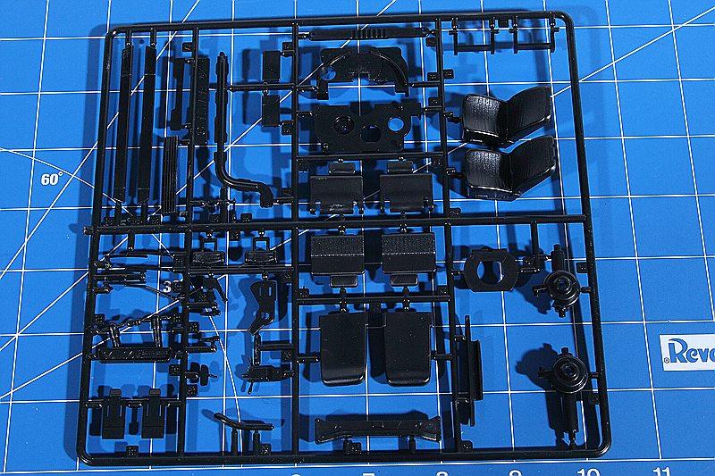 NITTO-Mazda-323-ABT-Tuning-17 Mazda 323 ABT Tuning in 1:24 von NITTO