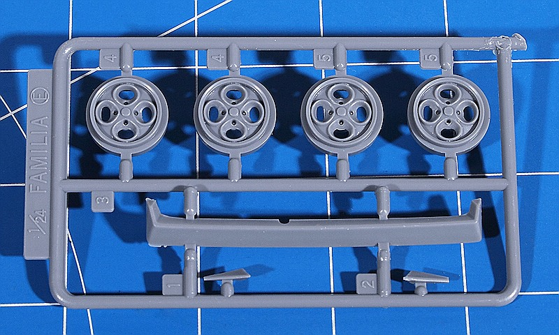 NITTO-Mazda-323-ABT-Tuning-20 Mazda 323 ABT Tuning in 1:24 von NITTO