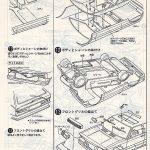 NITTO-Mazda-323-ABT-Tuning-6-150x150 Mazda 323 ABT Tuning in 1:24 von NITTO