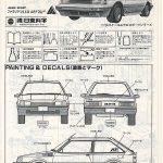 NITTO-Mazda-323-ABT-Tuning-8-150x150 Mazda 323 ABT Tuning in 1:24 von NITTO