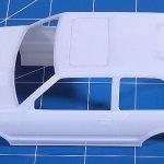 NITTO-Mazda-323-ABT-Tuning-9-150x150 Mazda 323 ABT Tuning in 1:24 von NITTO