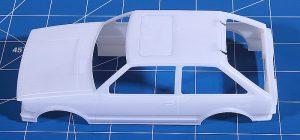 NITTO-Mazda-323-ABT-Tuning-9-300x140 NITTO Mazda 323 ABT Tuning (9)