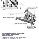 Review_Mirror_C60S_Wrecker_56-150x150 CMP C60S Holmes Breakdown Wrecker --- Mirror Models 1/35