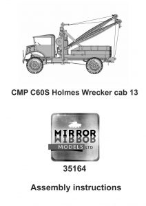 Review_Mirror_C60S_Wrecker_57-212x300 Review_Mirror_C60S_Wrecker_57