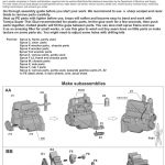 Review_Mirror_C60S_Wrecker_58-150x150 CMP C60S Holmes Breakdown Wrecker --- Mirror Models 1/35