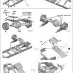 Review_Mirror_C60S_Wrecker_61-150x150 CMP C60S Holmes Breakdown Wrecker --- Mirror Models 1/35