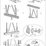 Review_Mirror_C60S_Wrecker_66-150x150 CMP C60S Holmes Breakdown Wrecker --- Mirror Models 1/35