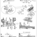 Review_Mirror_C60S_Wrecker_67-150x150 CMP C60S Holmes Breakdown Wrecker --- Mirror Models 1/35